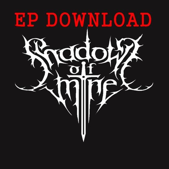 Unsere EP als Download