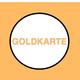 Eintrittskarte mit Goldkartenbonus