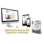 Familien-Online-Business-Kongress