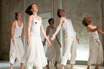 tanzen für singles flensburg saalfelden am steinernen meer