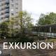 Exkursion Hannover