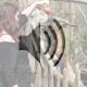 Glockenläuten der Berg-Ziegen in Falmenta als Handyklingelton