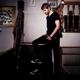 CD + 1 Stunde Songwriting-Tipps mit Ben (Sänger und Gitarrist der Rebels of the Jukebox)