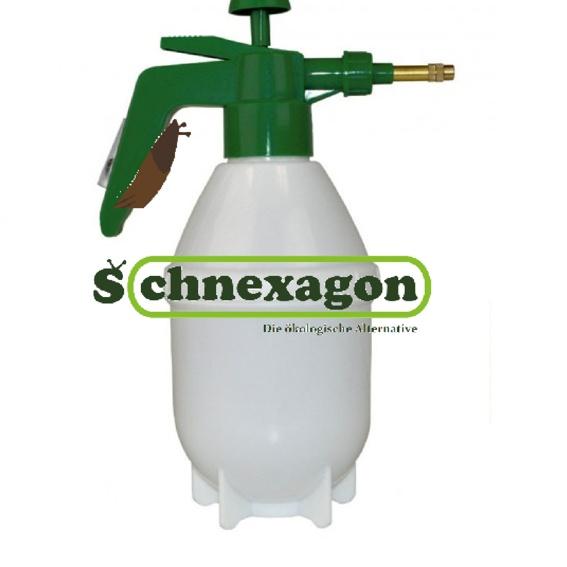 Schnexagon - Spray