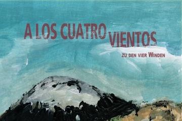 A LOS CUATRO VIENTOS //