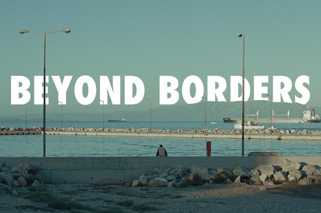 Beyond Borders - Documentary
