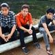 Song der burmesischen Indie/Punk Band Side Effect