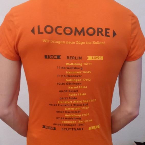 Locomore-Tour-T-Shirt