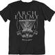 Arch Enemy incl. Versand DE