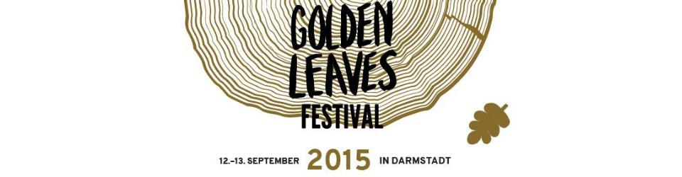 Golden Leaves Festival 2015