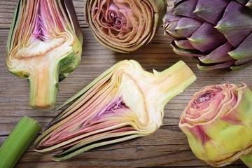SIGGIS - vegan & fresh food