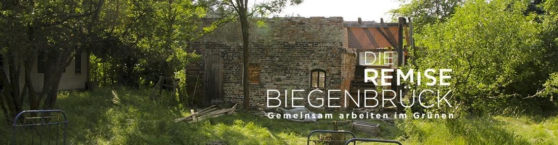 Remise Biegenbrück