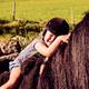 Pferde Erlebnis