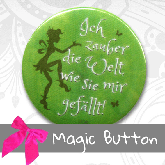 3Elfen Magic Button