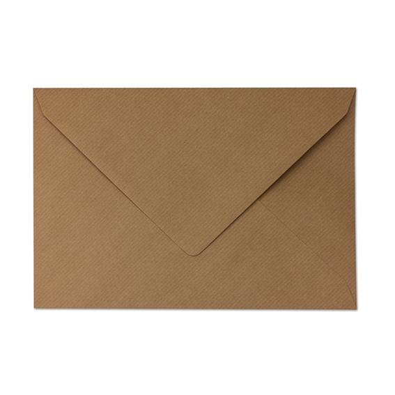 Persönlicher Brief von deinem Schüler