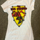 """The Real McKenzies - T-shirt (""""lady shaped"""")"""
