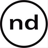 Special: Nachtdigital Festivalticket