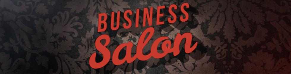 Business Salon