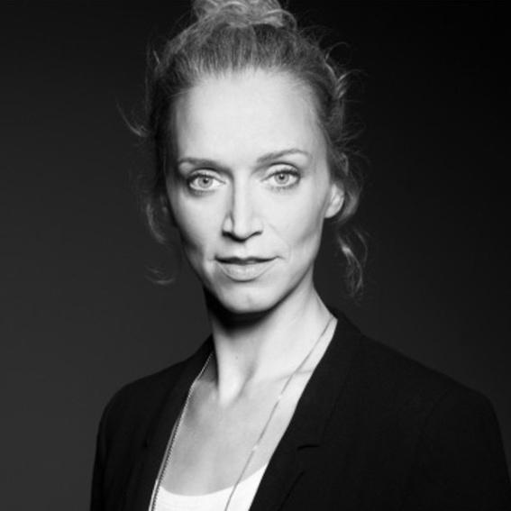 Filmstunde mit  Sonja Umstätter