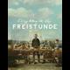 FREISTUNDE-Postkarte