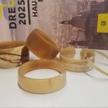 Tansanisches Armband