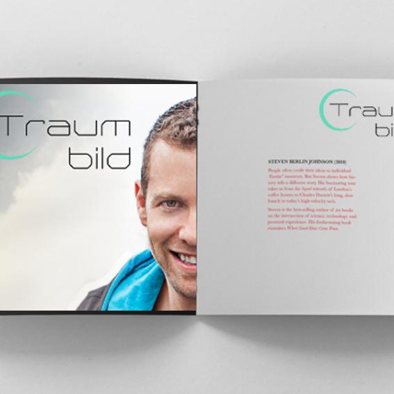 Dein Name im Booklet + Album CD (Deluxe Version)