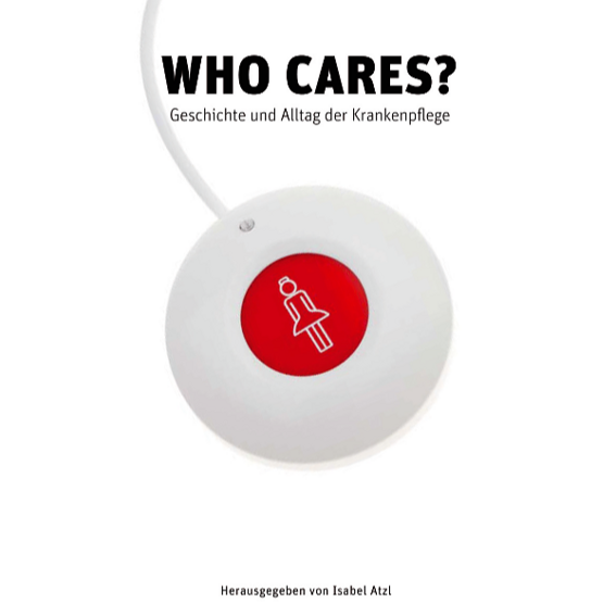 """""""Who Cares?"""""""