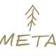Paket 2: signierte CD + meta-Tragetasche + DVD des Musikvideos + Erwähnung im Abspann + Premierengast