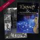 Live DVD + Dein Name im Abspann & Booklet