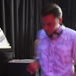 Tremolettes DJ-Set