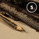 5 x Deine Klamotte im Stift – Eure Geschichte