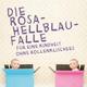 "Signiertes Buch ""Die Rosa-Hellblau-Falle"""