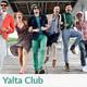 Yalta Club (Frankreich, Paris)