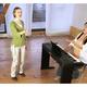 Gesangsunterricht 30 Minuten