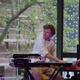 Private lesson Piano & Keybord