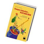 """Hardcover für """"Lange Schläfer"""""""