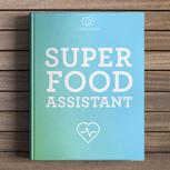 Das Superfood Kochbuch