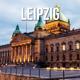 Meet & Greet in Leipzig