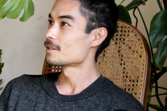 habiTAT Kickstart - solidarisches Wohnen in Österreich