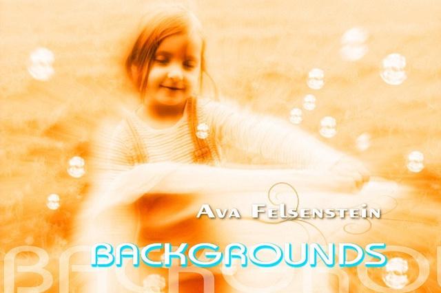 CD: Sanfte Klänge zur Entspannung, HandPan-Musik & Natursounds