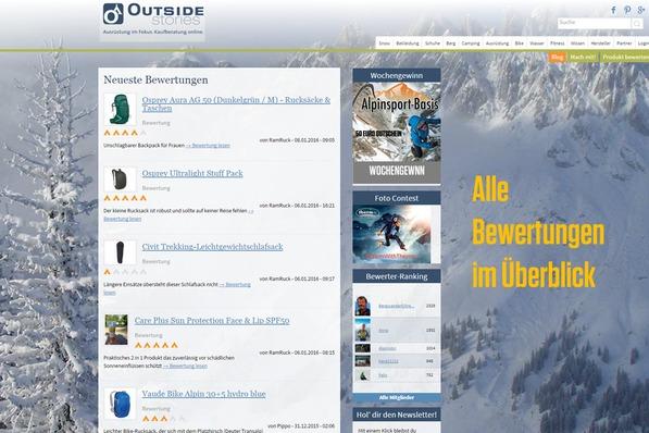 Klettersteigset Camp Vortex : Camp vortex gyro rewind pro klettersteigset outdoor community