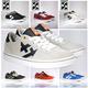 Gutschein 50€ / freie Wahl Sneaker oder Pants!!!