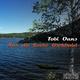 Tobi Oans - Aus da Seele gschbuid *UNPLUGGED LIVE CD*