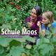 Schule Moos-DVD