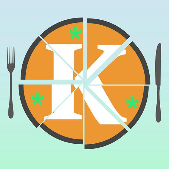 Wissenshunger – virtuelles Abendessen