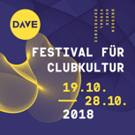 Opening Dave Festival