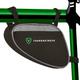 Supergeile Fahrradrahmen-Tasche