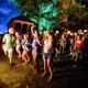 STRAND GUT Festivalpass