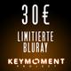 Limitierte BluRay Version mit Making Of, Videotagebuch und Autogrammen