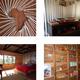 Zwei Wochen Aufenthalt in unserem Selbstversorger Holzhaus